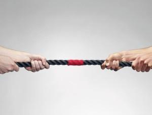 Отмена Соглашения о разделе продукции